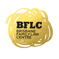 Brisbane Family Law