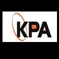 KPA Concrete